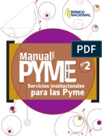 manualpyme2012_02