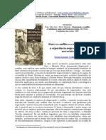 10res_silva.pdf