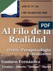 [AFR] Revista AFR Nº 118