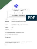 3 Revisado Adm. de Recursos Mater. y Financieros III Corregido