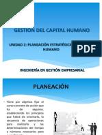 Capital Humano 1