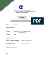 Prog. Introducción a la Administración. (Ciclo General) (corregido)