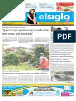 DEFINITIVAMARACAYSABADO19OCTUBRE2013