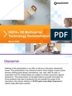 hspa-stration.pdf