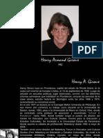 ARMAND GIROUX presentacion.ppt