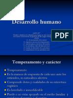 Desarrollo humano 207