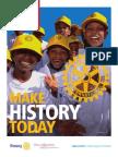 end-polio-now-brochure