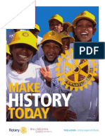 end-polio-now-brochure