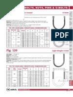 Pipe Hanger Catalog3
