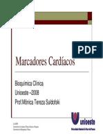 Marcadores cardíacosxx (1)