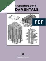 Autodesk Revit Structure 2011 Fundamentals