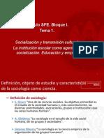 Tema1+Socialización+y+transmisión+cultural