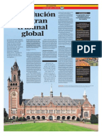 Caso La Haya 6