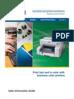 Imageprograf Ipf830 Sm | Printer (Computing) | Signal