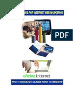 Negocios Por Internet Web Marketing