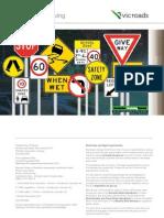 Learner's Handbook Introduction