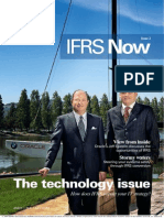 IFRS-now-issue-2.pdf