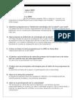 Salud publica (unidad 1 y 5).doc