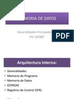 1368909287_199__MICC-Memoria_252Bde_252BDatos.
