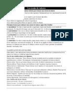 ESCALA DE VALORES.pdf