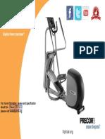 EFX 5.37 Premium Series