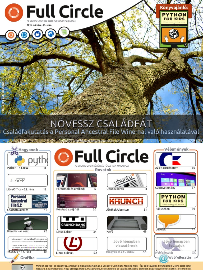 Issue71 Hu a23d7f1753