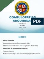 coagulopatasadquiridas-130321153843-phpapp02 (1)