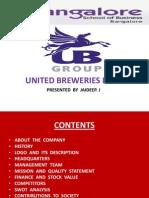 ub_grup