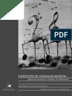 c32771_Lengmusprofweb.pdf