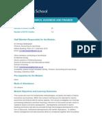 BFM132 Islamic Economics ~Ness & Finance Apr11 (1)