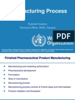 2-6_ManufacturingProcess (1)