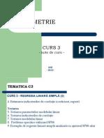 2013_Econometrie_C3_2013 (2)