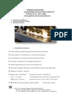 BL100 Electronic ethanol burner.pdf