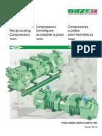 kp-115-2.pdf