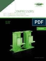 esp-150-3.pdf