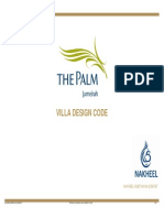 (Guidelines)(5)Pj-Villa Design Code Final-030510