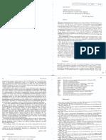 1990 Algebra and Naive Geometry S