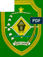 Logo Tapin Colour