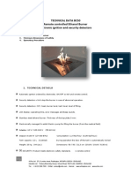 BC50 Electronic square  ethanol burner.pdf