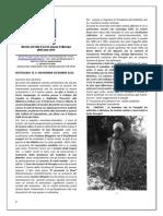 Notiziario numero 6 - Novembre - Dicembre 2013