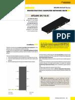 ATLAN 24 Thiet Bi Chong Set LAN Data 24 Port