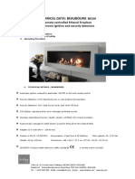 Beaubourg BE150 Electronic Ethanol Fireplace .pdf