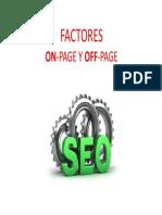 Posicionamiento_Natural_SEO-_Parte_2_-_Factores_on-off_page.pdf
