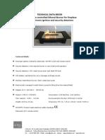 BEG59  Electronic ethanol burner for fireplace.pdf