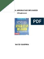 ringkasan-membina-angkatan-mujahid-said-hawa.pdf