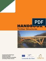 Handbook1_final Timber Structures