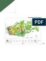 GP_Map_000