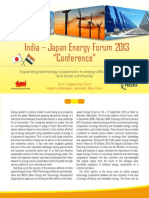 Event India Japan Prog Brochure