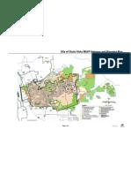 GP_MSCP_Map_000