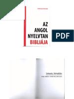 66263757 Az Angol Nyelv Bibliaja